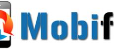Mobifo