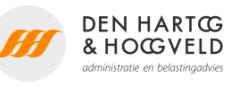 Den Hartog & Hoogveld