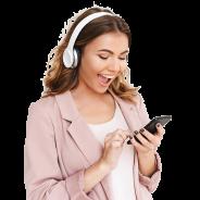 Altena fm, een nieuwe radiozender
