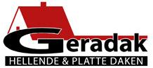 Vakkundige dakdekker Nijmegen