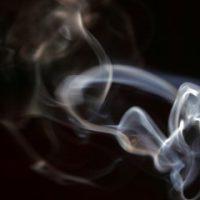 Online e sigaretten kopen