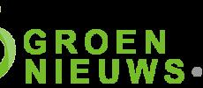 Op de hoogte blijven door groen nieuws