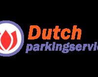 Valet parking Schiphol