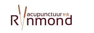 Acupunctuur overgang