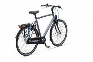 fietsenwinkel Gorinchem