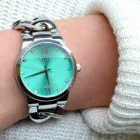 Goed om te weten: Goedkope horloges sale