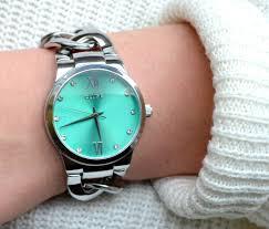 Goedkope horloges sale