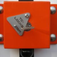 Ga naar https://bcf-products.nl/ voor het beveiligen van uw lading